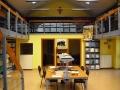 Biblioteca S.Cuore