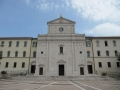 Convento S. Cuore