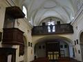 Convento Chiesa