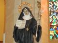 Santa Fara