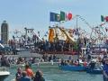 Bari Festa San Nicola