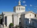 Chiesa Santa Fara