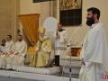 Diaconati 2015