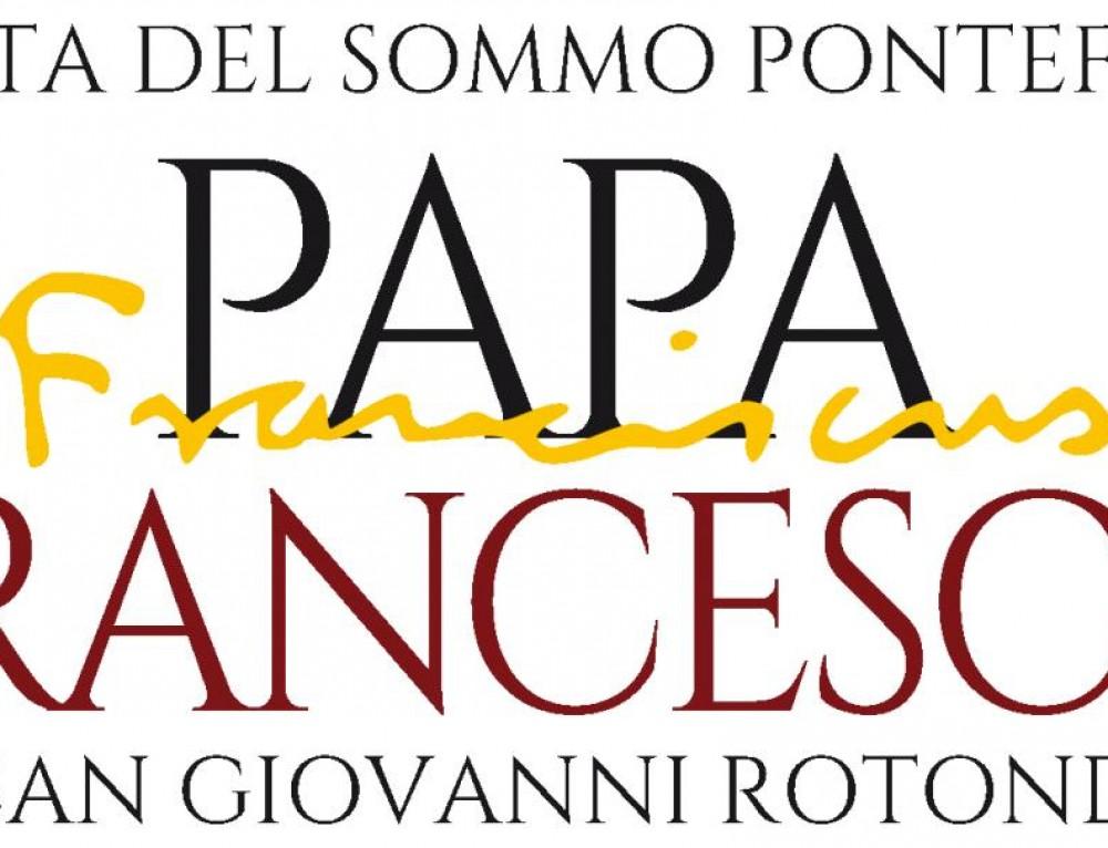 Modalità per partecipare alla Celebrazione Eucaristica del Santo Padre